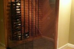 207.wine-room